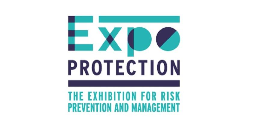 Expo Protection Paris