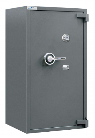 Safes 800 Modular Light