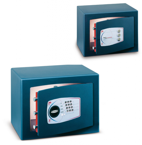 Security Surface Safes GM HM SM KM