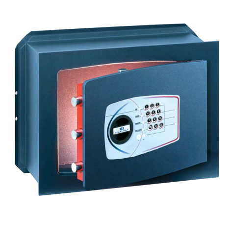 Wall Security Safes FM-3
