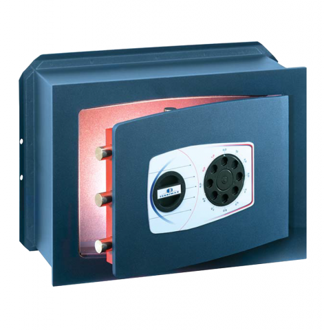 Wall Security Safes MM-3