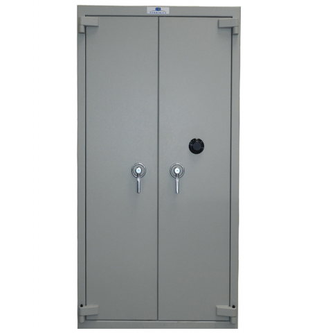 AFB Series Cupboards for guns